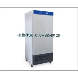 上海跃进SPX-150A低温生化培养箱