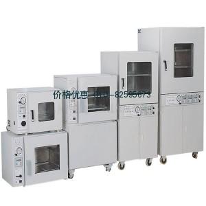 上海森信DZG-6050SA立式真空干燥箱