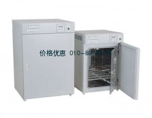上海森信DRP-9082电热恒温培养箱