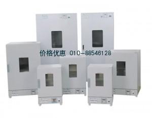 上海森信DGG-9140BD立式电热鼓风干燥箱