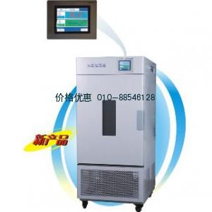上海一恒BPS-100CA恒温恒湿箱-液晶屏