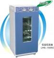 上海一恒LHS-250SC恒温恒湿箱