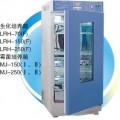 上海一恒MJ-150-II霉菌培养箱