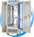 上海一恒MGC-800HPY-2光照培养箱
