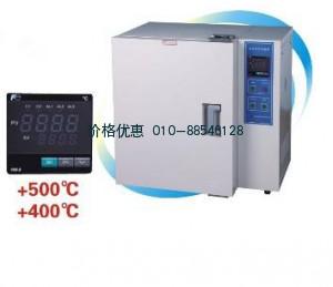 上海一恒BPG-9100AH高温电热鼓风干燥箱