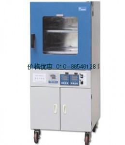 上海齐欣DZF-6500D真空干燥箱