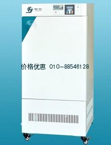 上海精宏HWS-400恒温恒湿箱