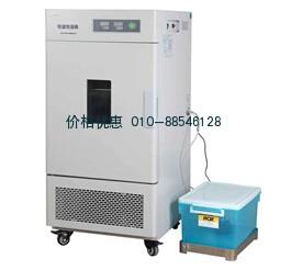 上海一恒LHS-100CL恒温恒湿箱