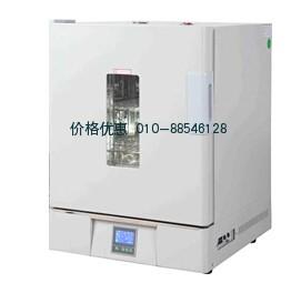 上海一恒BPG-9056A精密鼓风干燥箱