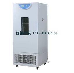 上海一恒BPMJ-70F霉菌培养箱